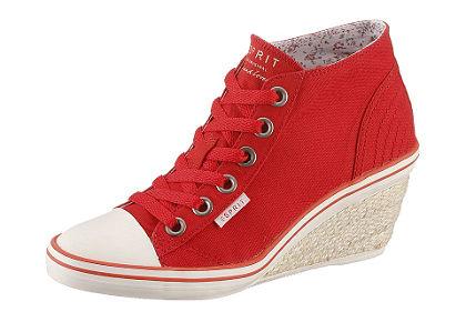 Členkové topánky, Esprit