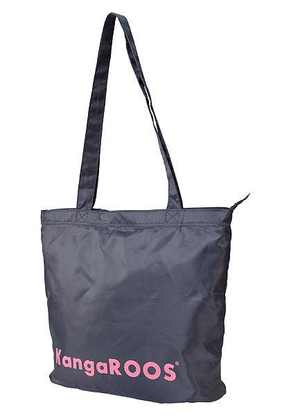 Kangaroos taška