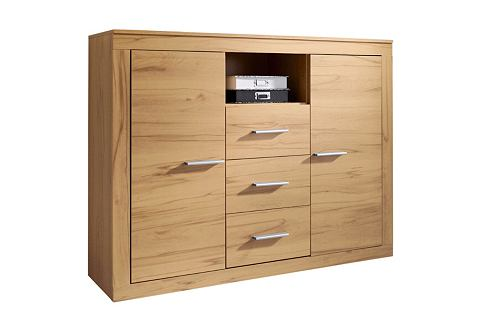 Highboard Serie Askim Made in Germany