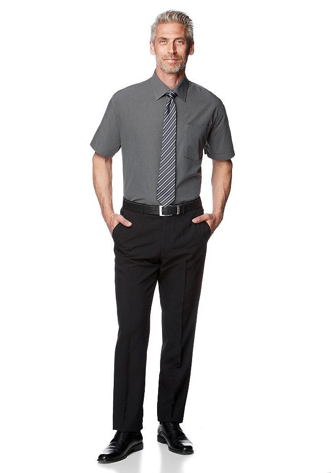 9a7e075e56c Studio Coletti Košile a kravata (Souprava