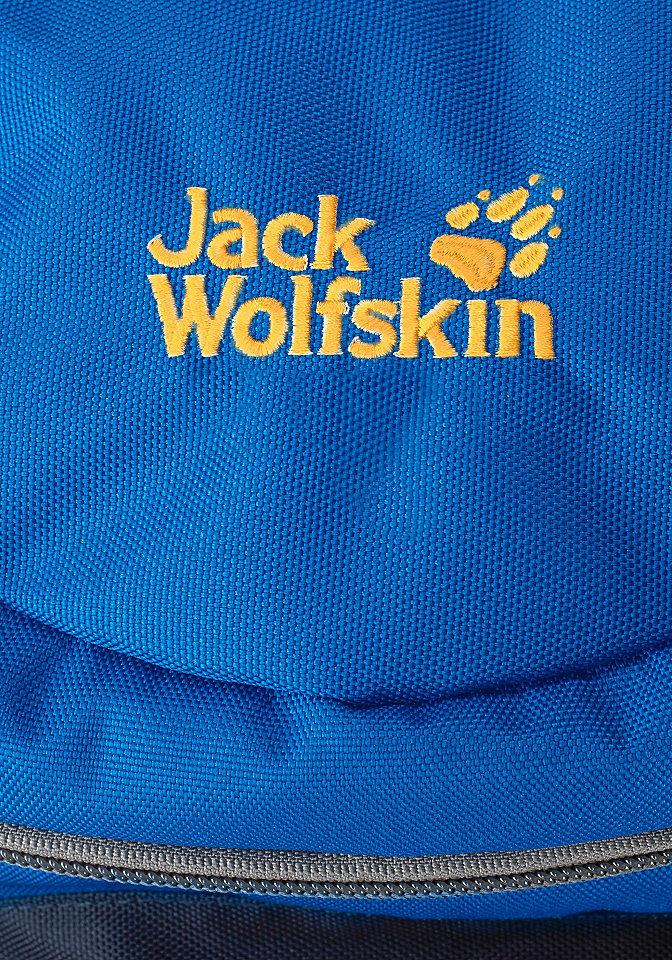 jack wolfskin little joe batoh objednat online na otto shop. Black Bedroom Furniture Sets. Home Design Ideas