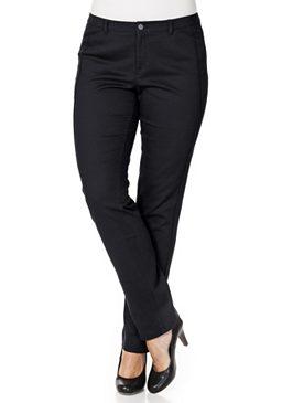 Úzke nohavice, sheego Style