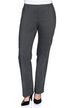 Strečové nohavice sheego