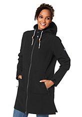 Softshellový kabát, Polarino
