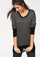 AJC 2 az 1-ben pulóver