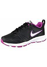 Nike Športová obuv »T-Lite XI SL«
