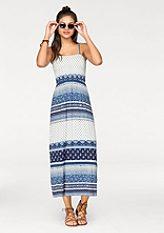 AJC Maxi ruha