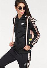 adidas Originals Športová bunda »SST TT«