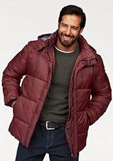 Man's World Zimní bunda