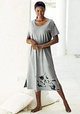Nočná košeľa, Petite Fleur (2ks)