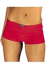 Panty nohavičky, H.I.S (4ks)