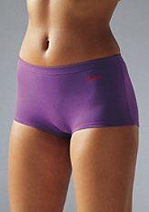 Bavlnené nohavičky Panty (3 ks)