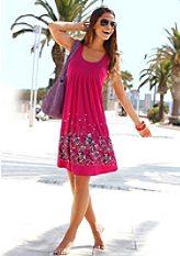 Plážové šaty, Beachtime