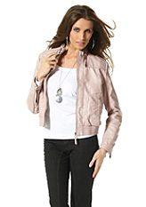 Bundy a kabáty pre ženy